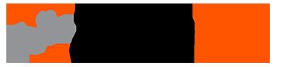 Marsden Mutts Logo
